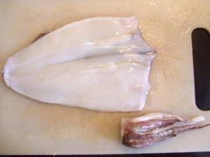 calamari recipe 4