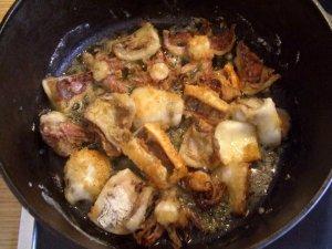 calamari recipe 9