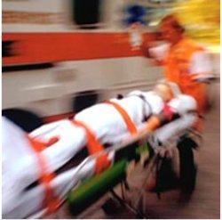 emergency medical information