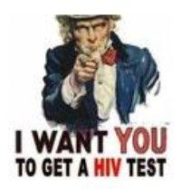 hiv-symptoms